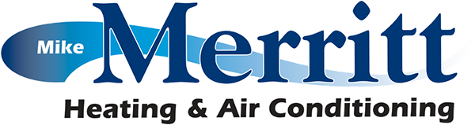 Mike Merritt Heating & Air Conditioning Inc.
